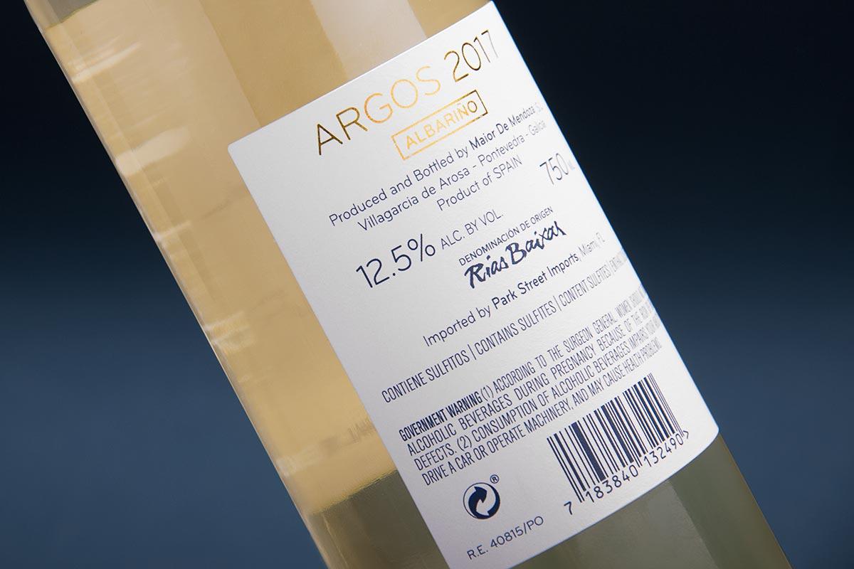 diseño-de-etiquetas-de-vino-argos-3
