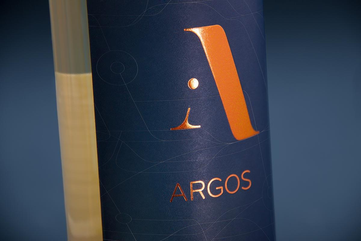 diseño-de-etiquetas-de-vino-argos-4