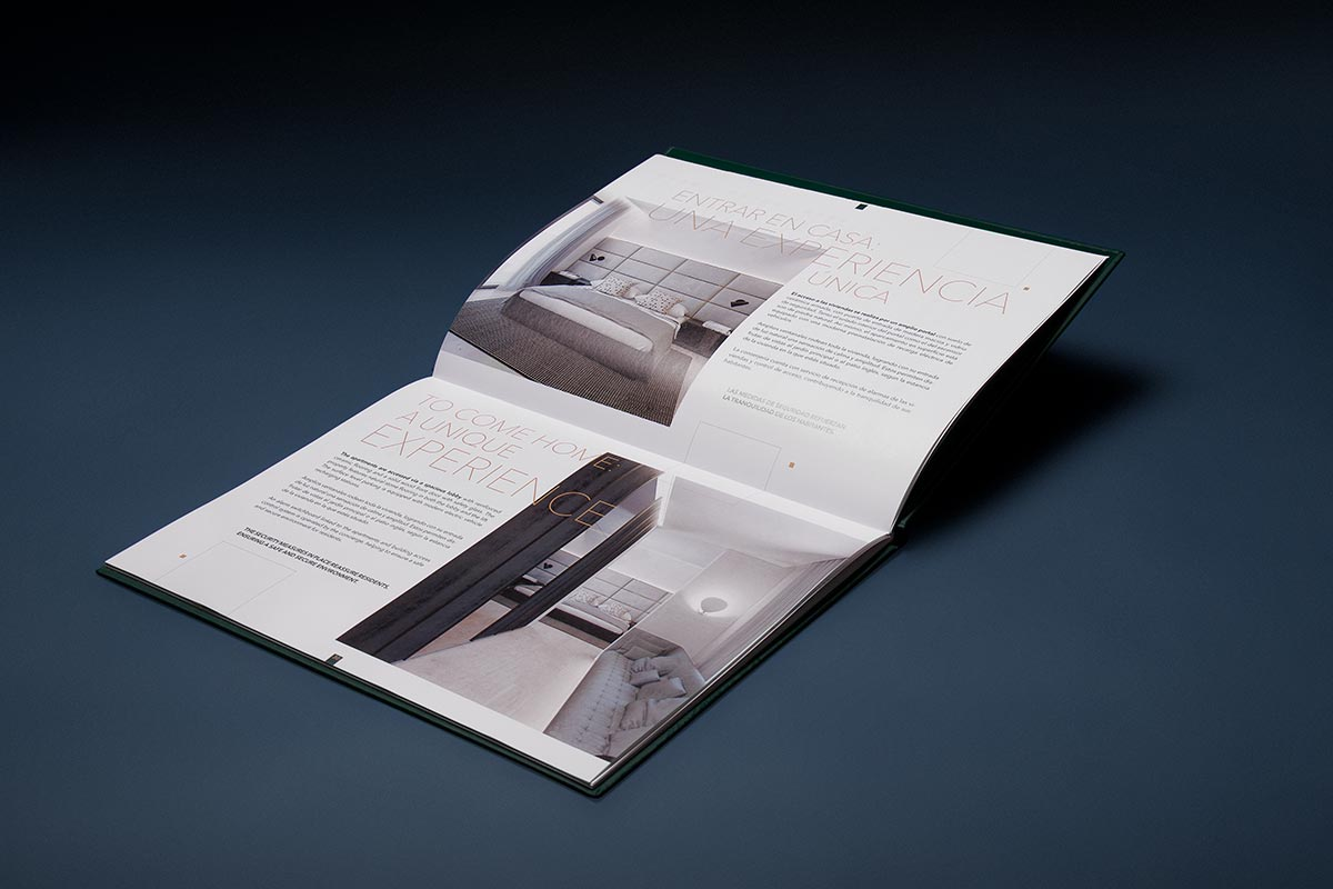 corporate-brochure-Knight-Frank-3