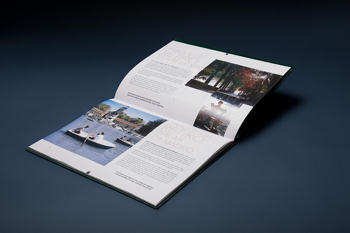 corporate-brochure-Knight-Frank-5