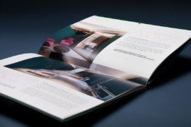 brochure-corporativo-knight-frank-2