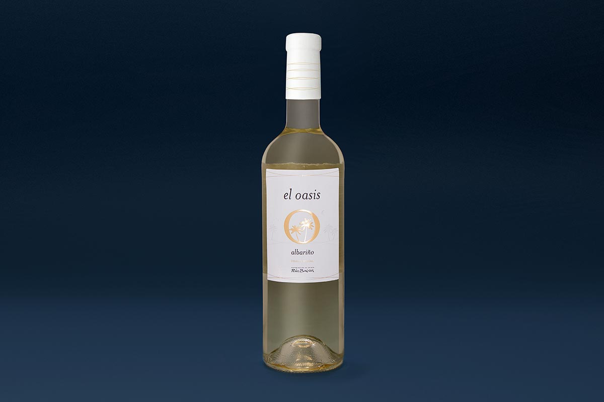 white-wine-labels-oasis-2