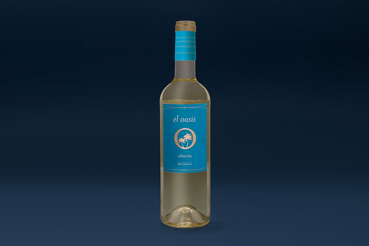 white-wine-labels-oasis-3