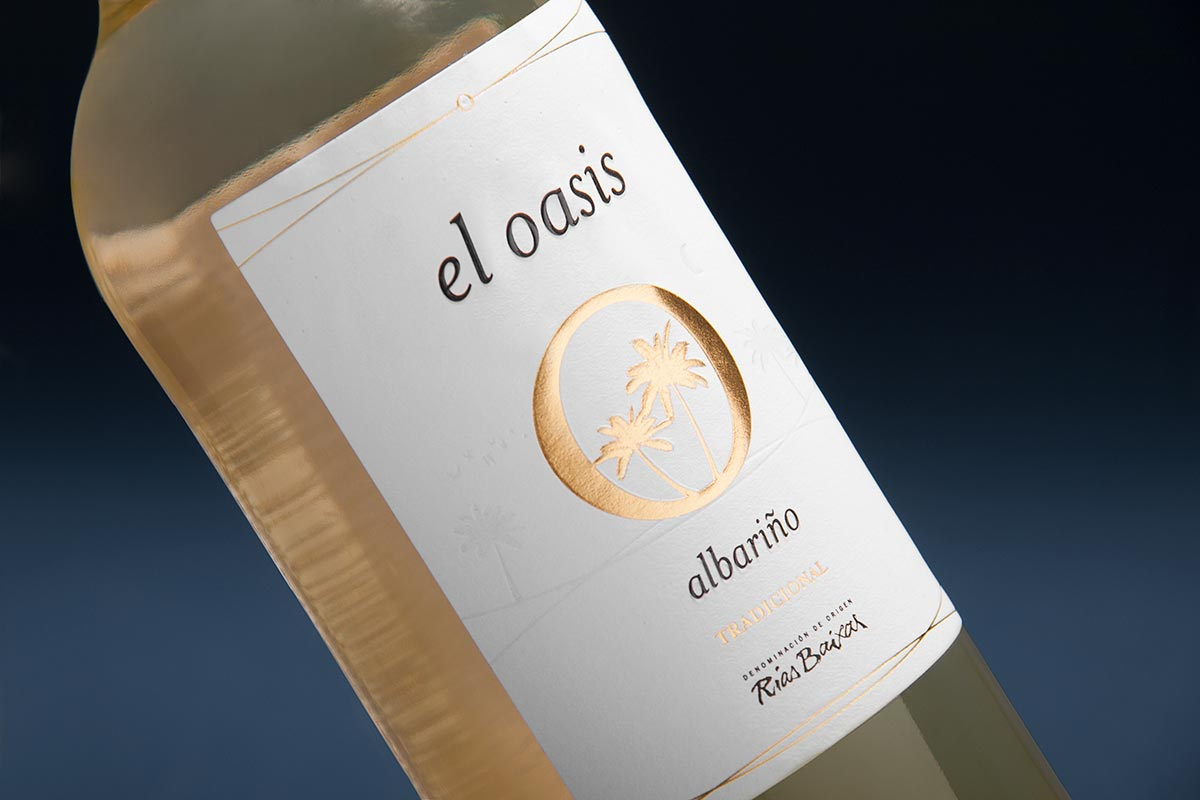 white-wine-labels-oasis-5