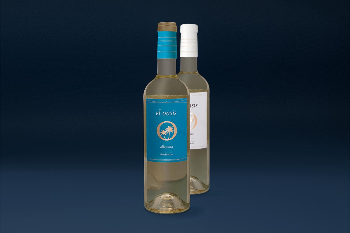 white-wine-labels-oasis-1