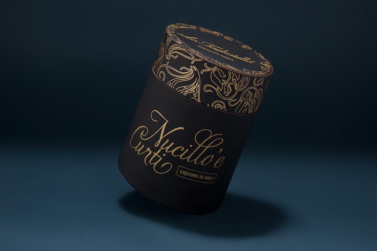 beverage-packaging-La-Tagliatella-1