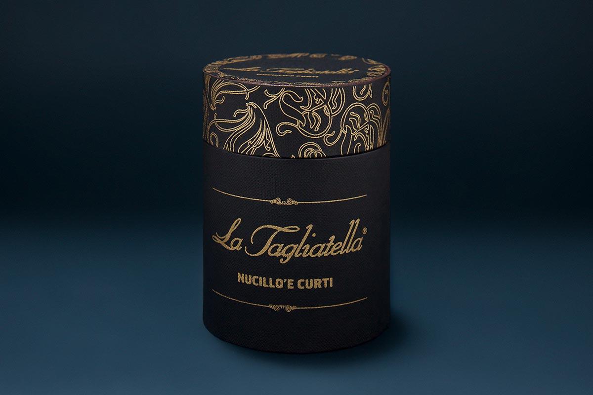 beverage-packaging-La-Tagliatella-2