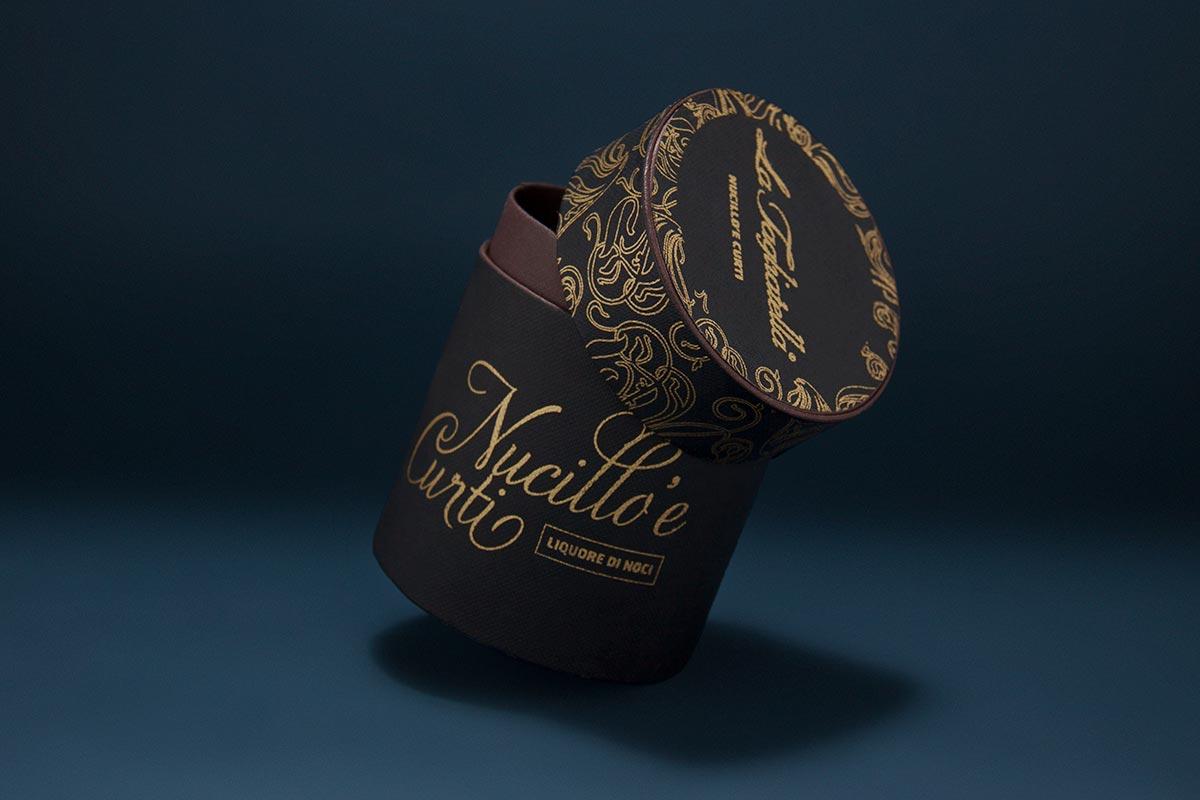 beverage-packaging-La-Tagliatella-3