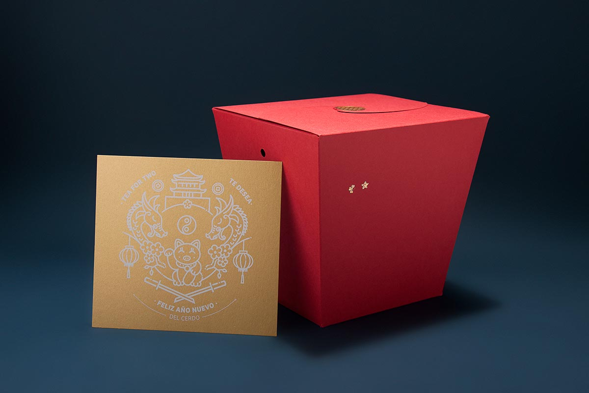 packaging-sorprendente-tea-for-two-2