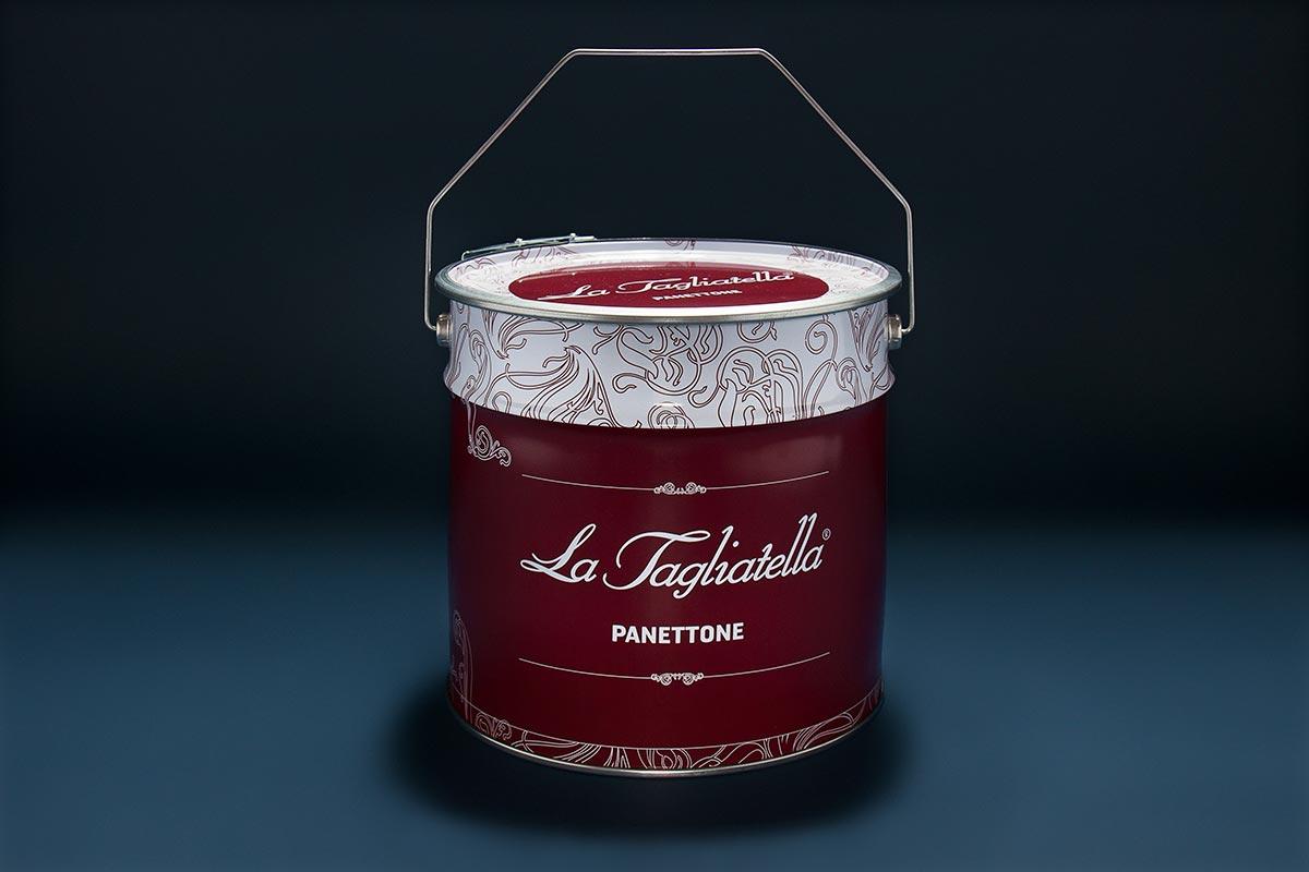 design-cans-La-Tagliatella-2