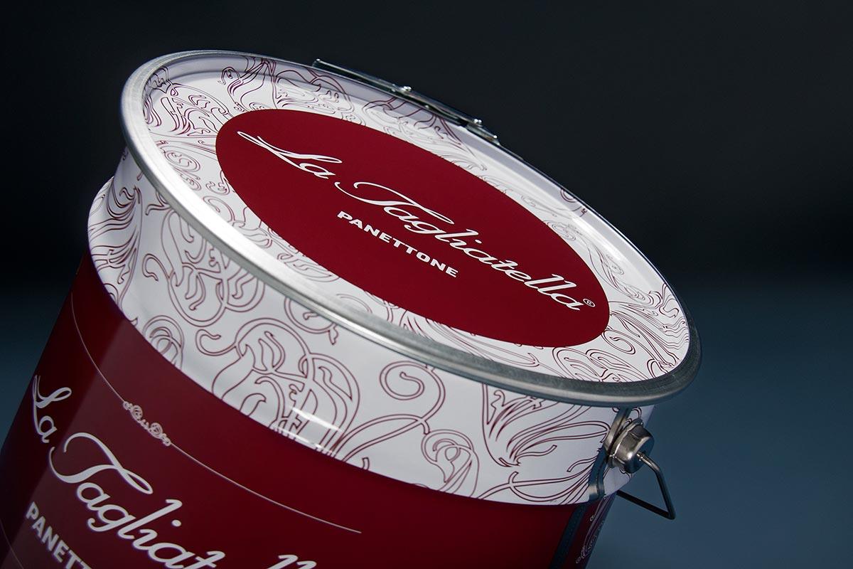 design-cans-La-Tagliatella-5