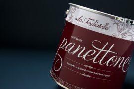 diseño-de-latas-panettone-la-tagliatella-3