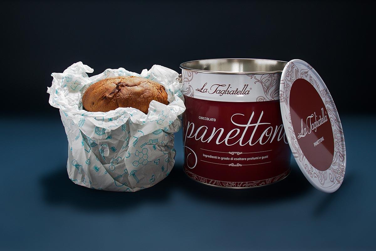 design-cans-La-Tagliatella-4