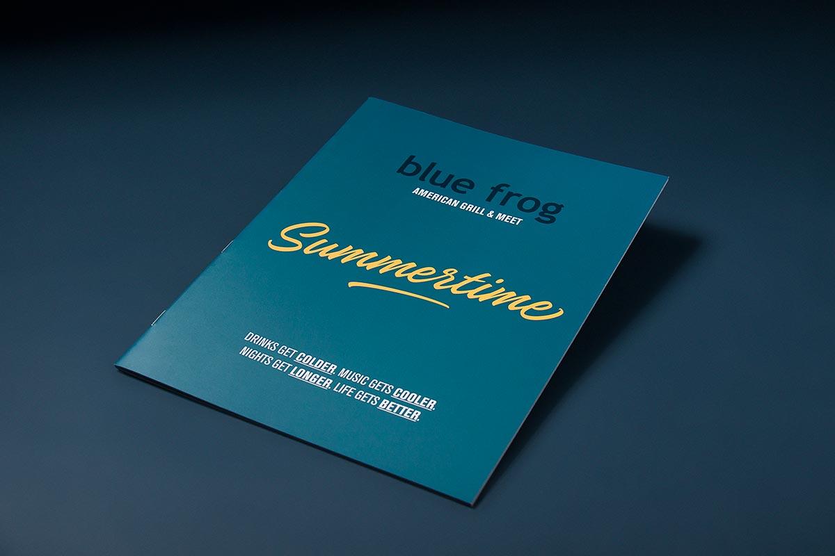 summer-drinks-menu-blue-frog-1