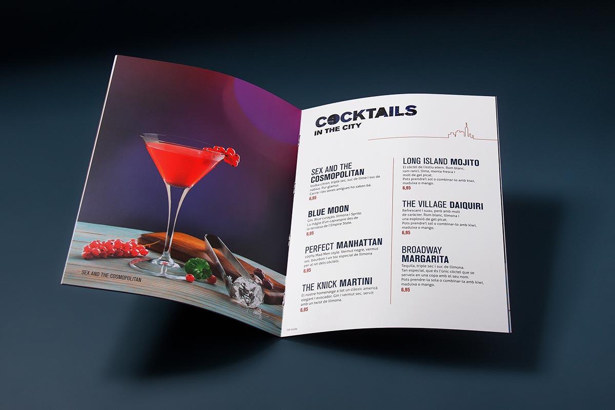 summer-drinks-menu-blue-frog-4