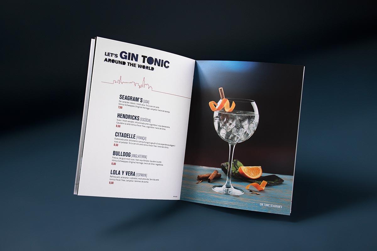 summer-drinks-menu-blue-frog-3