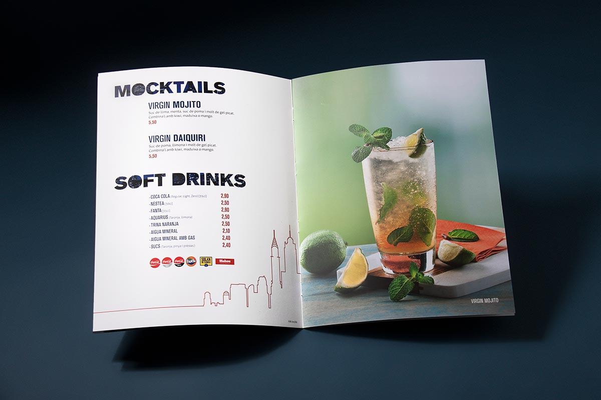 summer-drinks-menu-blue-frog-2