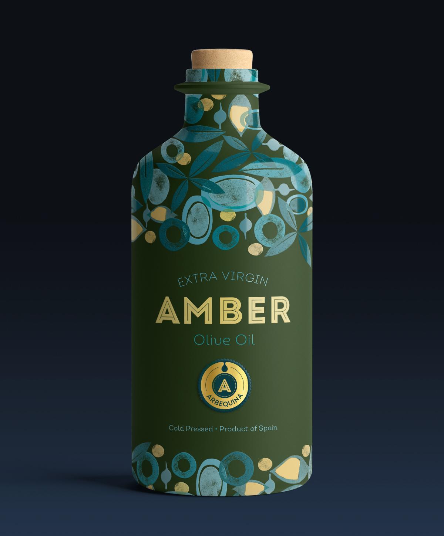 design-olive-oil-bottles-amber-2