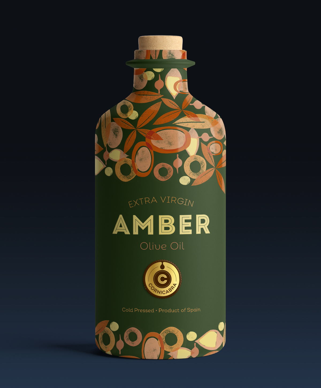design-olive-oil-bottles-amber-3