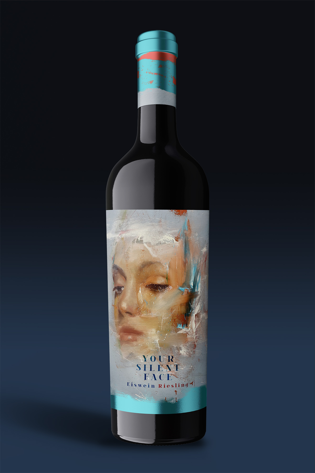 design-of-wine-bottles-1