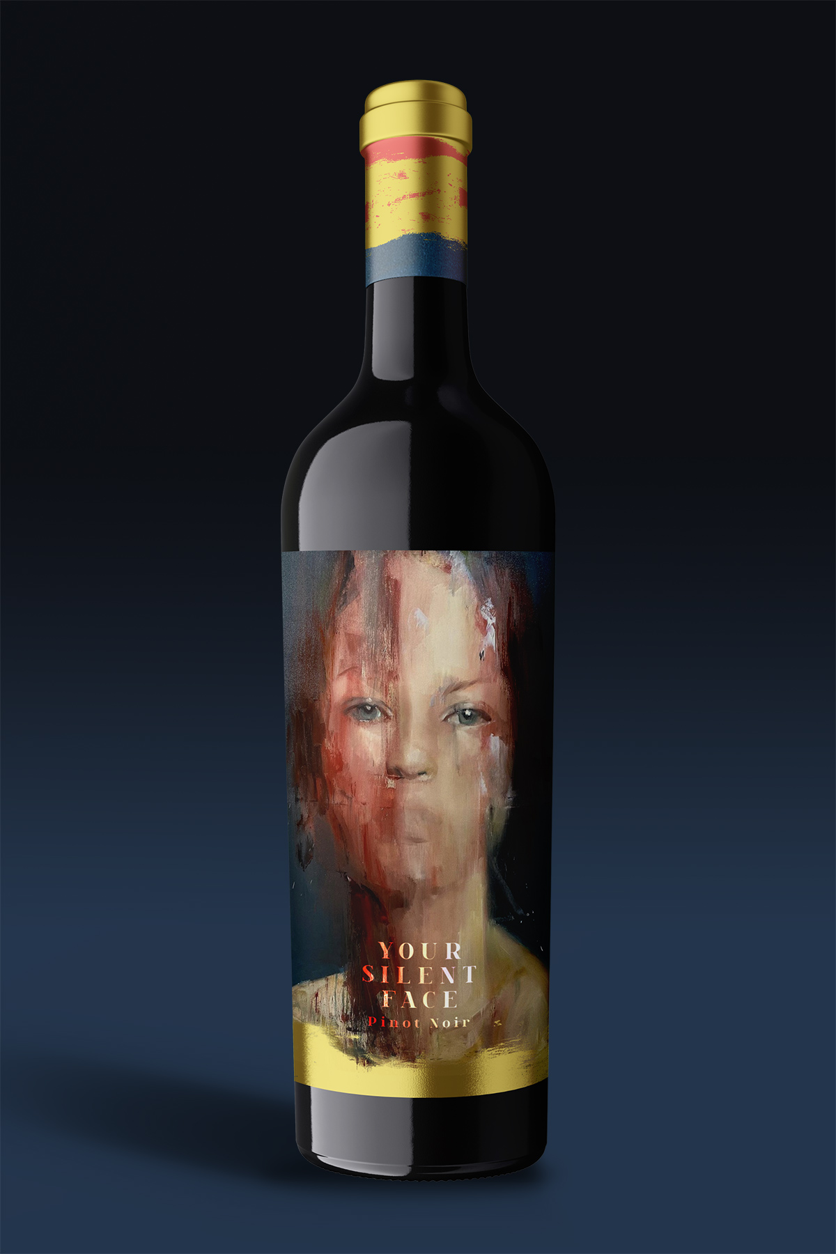 design-of-wine-bottles-2